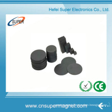 Wholesale Y33 Disc Ferrite Magnet